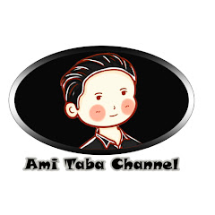 Ami Taba