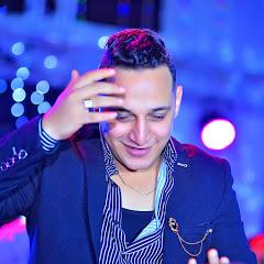 رضا البحراوي / Reda Elbahrawy