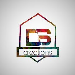 DS Creations