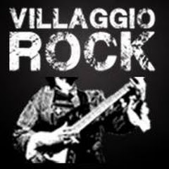 Villaggio Rock