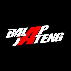 Balap Jateng