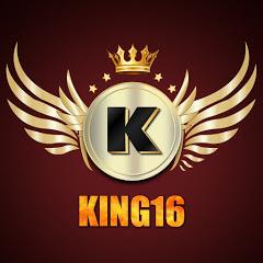 king 16