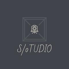 S/oTudio 승튜디오