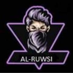 الروسي- AL-RUWSI