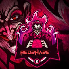 RedzHaze