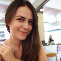 Ana Prabo