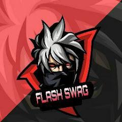 FLASH SWAG YT
