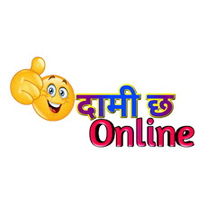 Dami 6 Online