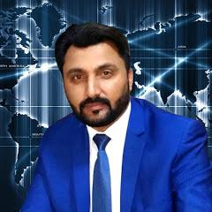Shahid Malik Analyst