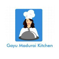Gayu Madurai Kitchen