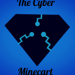 The cyber Minecart