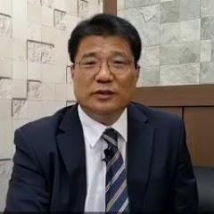 이은재tv한국교회방송