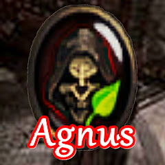 아그누스[Agnus]