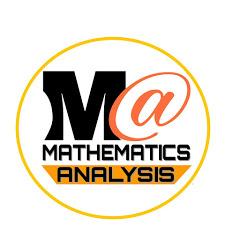 Mathematics Analysis