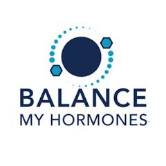 Balance My Hormones TRT UK - TRT Europe
