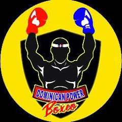 Dominican Power Boxeo