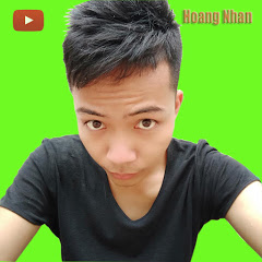Hoàng Nhan TV