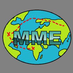 MightyMapExplorer