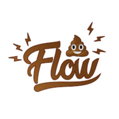 Flow Poop [OFICIAL]