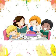 Grade 1 Learning Materials TV