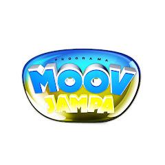 Programa Moov Jampa