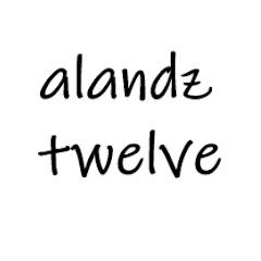ALandz 12