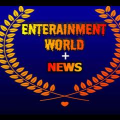 Enterainment World News