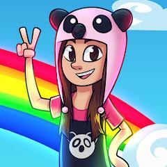 Natasha Panda