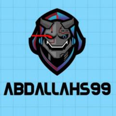 Abdallahs99