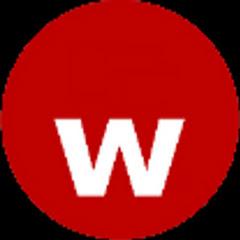 パチンコ攻略wikiチャンネル