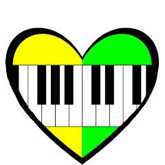 初級 de Piano