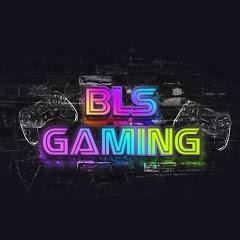 BLS GAMING