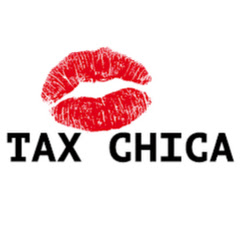 The Tax Chica
