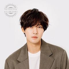 Kim Hyun Joong - Topic