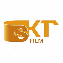 SKT Plus