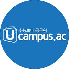 Ucampus_ac