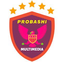 PROBASHI MULTIMEDIA