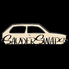 Sauder Swaps
