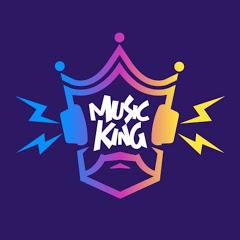 愛低音的國王 Music King