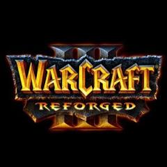 Warcraft 3 Reforged Latino
