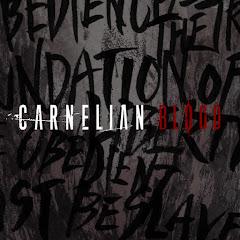 CARNELIAN BLOOD official