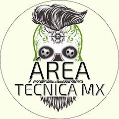 Área Técnica MX