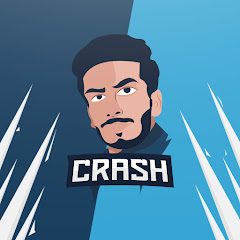 مستر كراش - iMr Crash