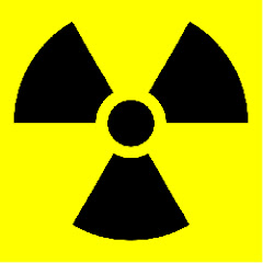 Tecnologia Radioativa