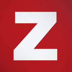 zadrot _227