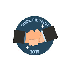 Quick Fix Tech