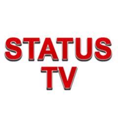 Status TV