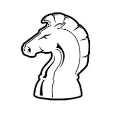 Школа Шахмат ChessMaster
