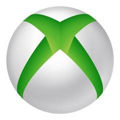 Xbox Arabia