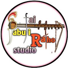 Jai Pabuji Rathod Studio